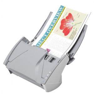 Сканер Canon DR-C120