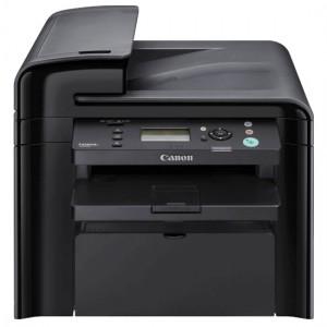 МФУ Canon i-SENSYS MF4750