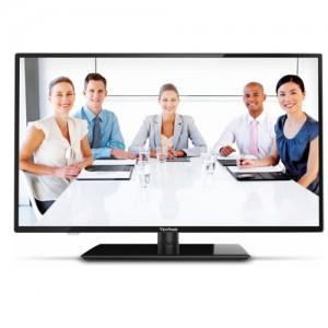 Информационная панель ViewSonic CDE4200-L