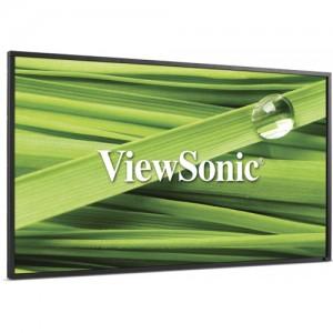 Информационная панель ViewSonic CDP5560-L