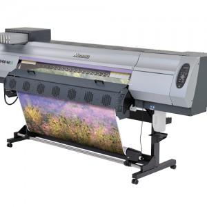 Латексный принтер Mimaki JV400LX