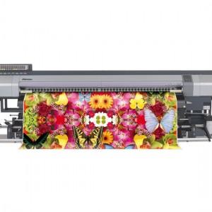 Текстильный принтер Mimaki JV5-320DS