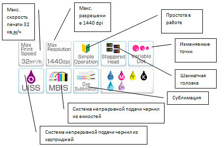 TS34-1800A_02