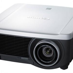 WUX 5000