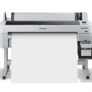 EPSON SureColor SC-S30610