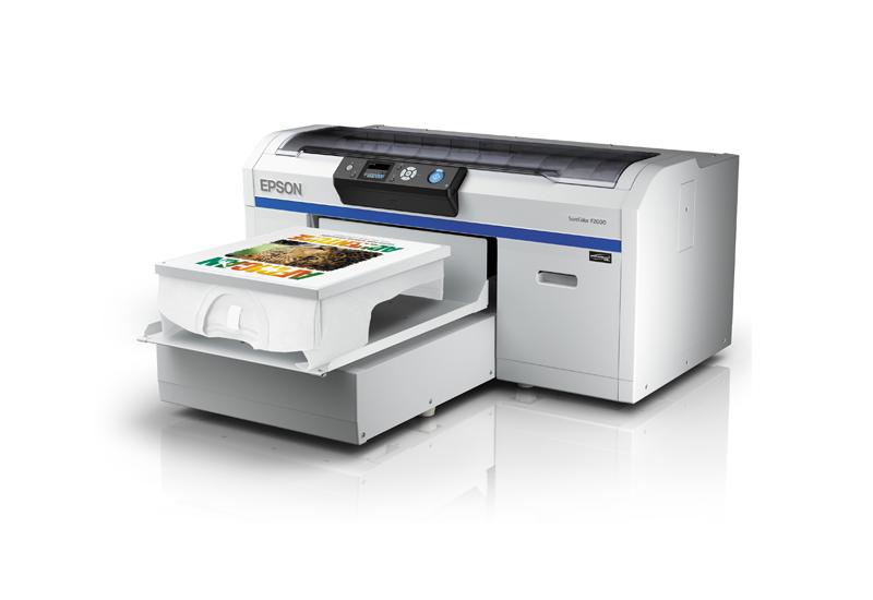 f2000 - 1 (3)
