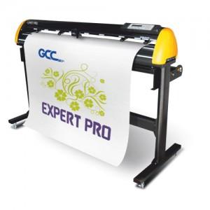 GCC Expert Pro 60