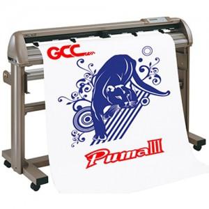 плоттер GCC Puma III 60