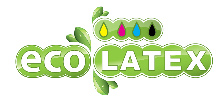eco-latex