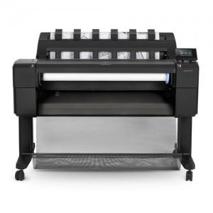 HP-T930