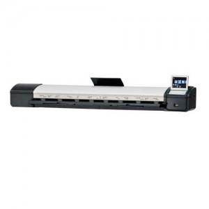 Широкоформатный сканер Canon L24 Scanner