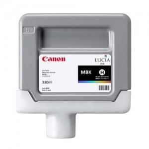 Картридж Canon PFI-307 Matte Black