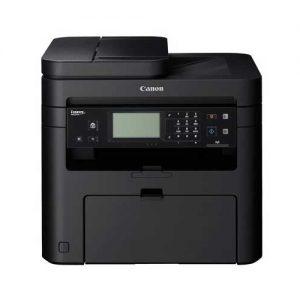 Canon-i-SENSYS-MF237w-2