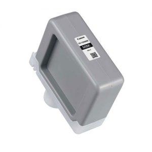 PFI-1100-MBK