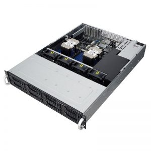 RS520-E9-RS8