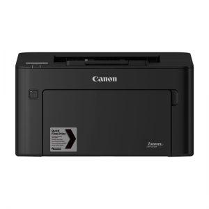 Canon LBP162dw (1)