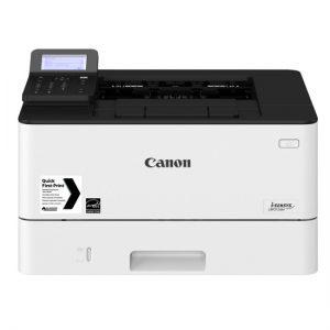 Canon-i-SENSYS-LBP212dw-1