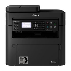 Canon-iPF-TM-305-3