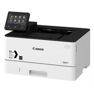 Canon I-SENSYS LBP215x (1)