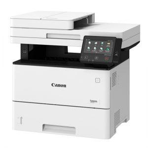 Canon-I-SENSYS-MF525x-2