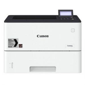 Canon-LBP312x-3