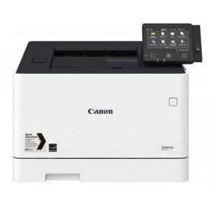 Canon-i-SENSYS-LBP654Cx-2