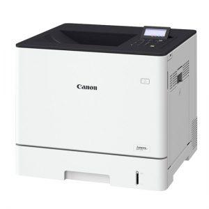 Canon-i-SENSYS-LBP712Cx