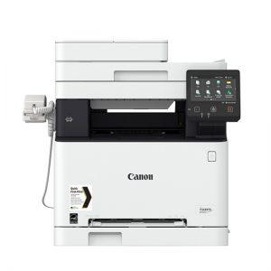 Canon-i-SENSYS-MF635Cx