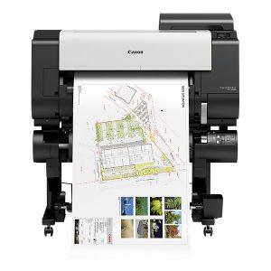 Canon-imagePROGRAF-TX-2000_2
