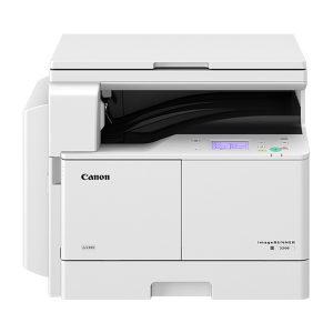 Canon-imageRUNNER-2206-2