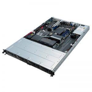 RS300-E10-PS4_1