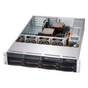 SuperChassis 825TQC-R1K03LPB_1