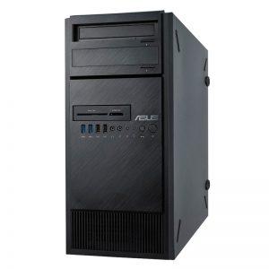 TS100-E10-PI4_1