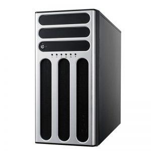TS300-E10-PS4_1