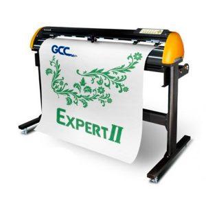 GCC Expert II EX-52_1