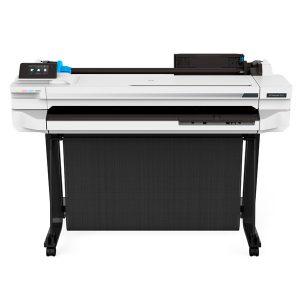 HP DesignJet T525 36_1