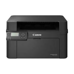 Canon-i-SENSYS-LBP113w_2