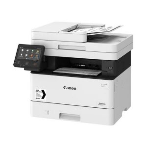 Canon-i-SENSYS-MF446x