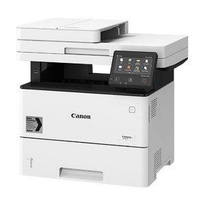 Canon-i-SENSYS-MF543x