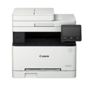 Canon-i-SENSYS-MF643Cdw