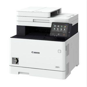 Canon-i-SENSYS-MF742Cdw