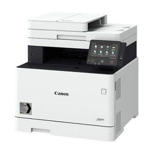 Canon-i-SENSYS-MF744Cdw