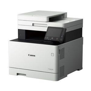 Canon-i-SENSYS-MF746Cx