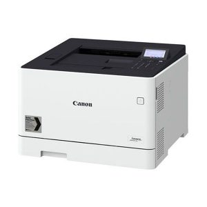 canon lbp663cdw_1