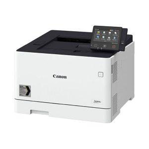 canon lbp664cx_1