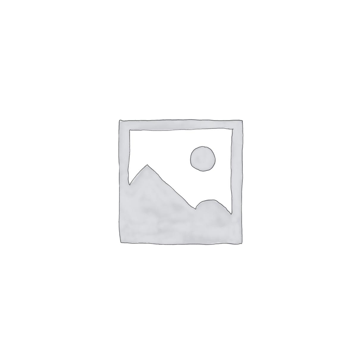 Кабель Audio-Video 1 м (Jack3.5/3RCA), Стерео